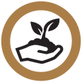 Soil health icon.png