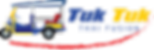 TUK_TUK_THAI_FUSION_logo.png