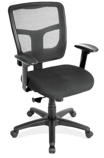 Crusader Mesh Task Chair