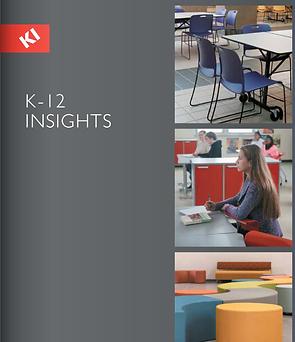 k12 catalog.png