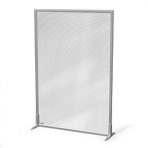 Translucent Poly Mobile (002).png
