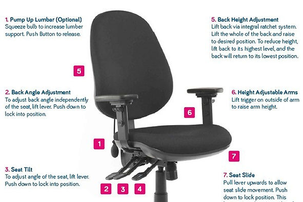 adjust chair infographic.jpg