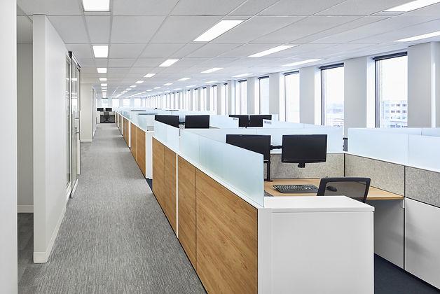 axel office.jpg