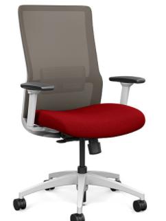 Sitonit Novo Professional Task Chair