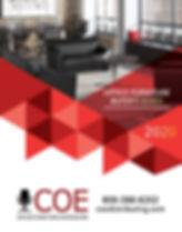 coe-cover-art.jpg