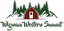 Wigwamn Candle Logo1.jpg