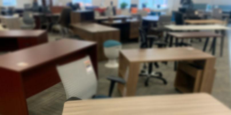 blurry showroom.jpg