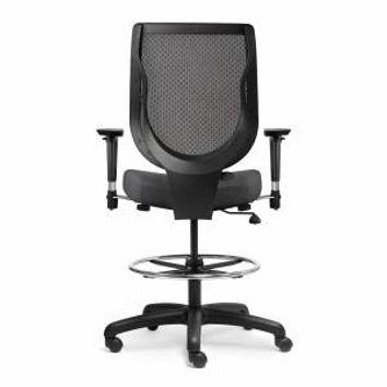 you chair.jpg