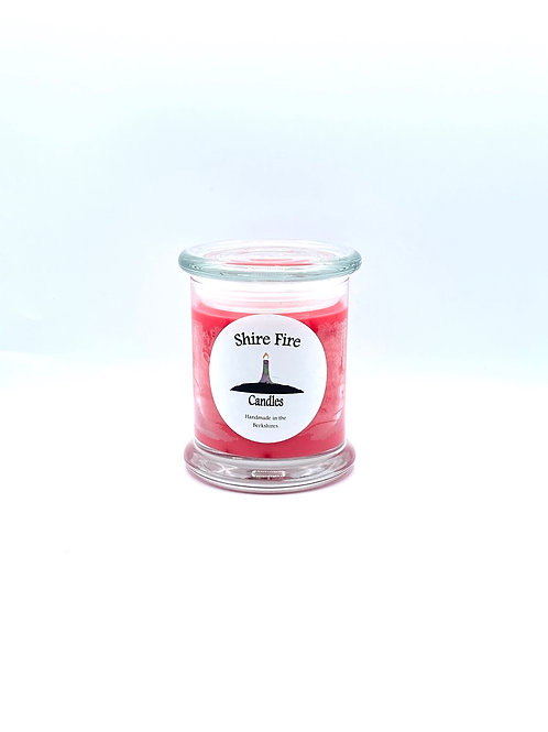 Apples of the Shire 12 oz Jar