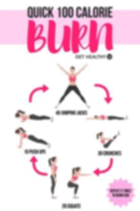 100 calorie cycle.jpg