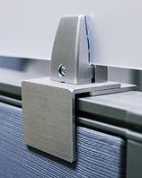 cubicle mounting.jpg