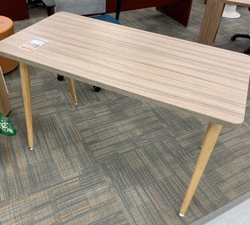 """42""""x 24"""" Reya Table Desk"""