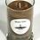 Thumbnail: Mass Mocha 22oz Reserve Jar Candle
