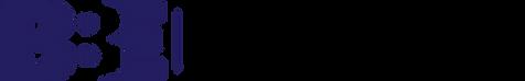 new logo horizontal.png