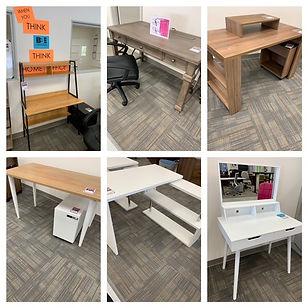 home desks.jpg