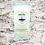 Thumbnail: Lavender & White Birch 22 oz Jar