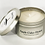 Thumbnail: Apple Cider Donut 8 oz Candle