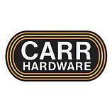 carr logo.jpg