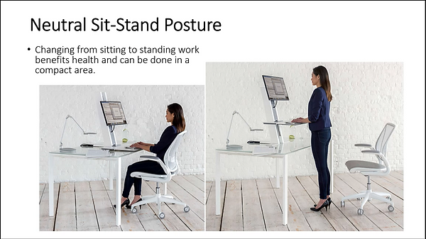 good neutral sit stand posture.PNG