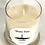 Thumbnail: Berkshire Vanilla 12 oz Jar Candle