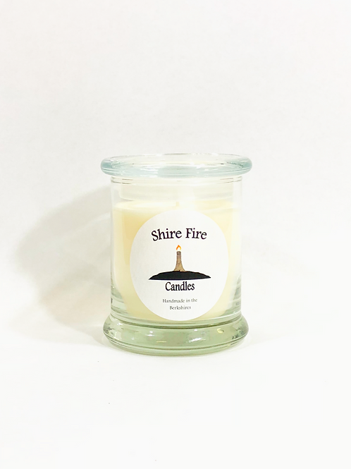 Lily of the Valley 12 oz Limited Edition Candle