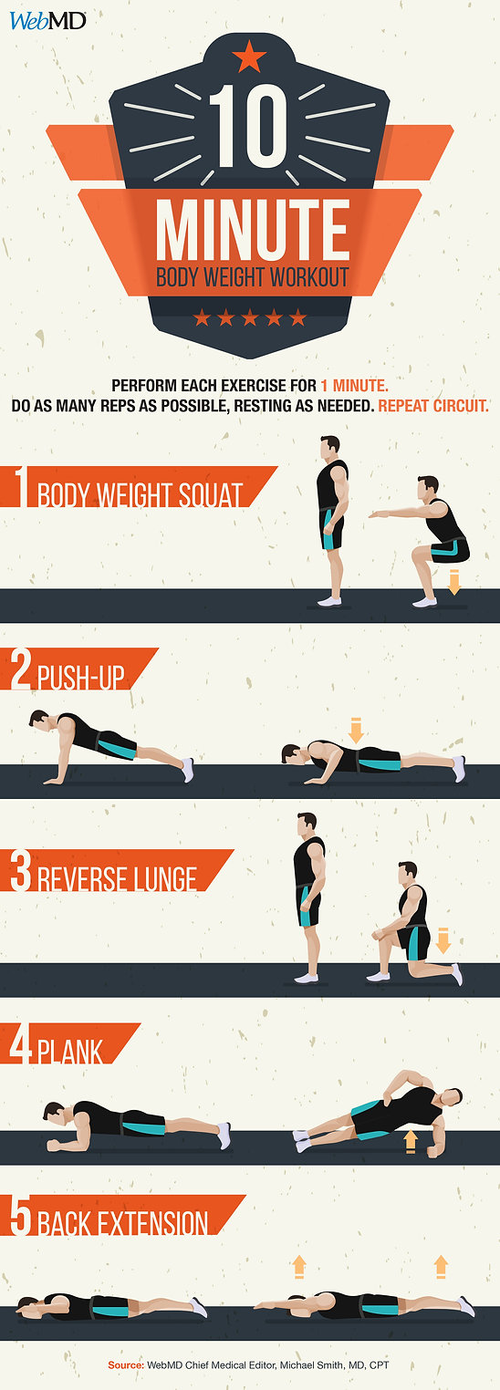 Exercise_With-Dr_Mike_Infographic.jpg