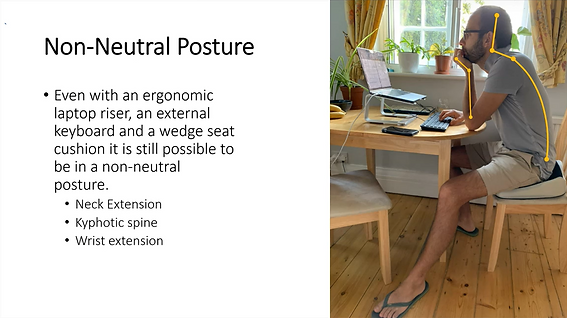 non neutral posture.PNG