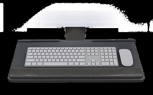 ESI Solution 1 Ergonomic Keyboard Tray