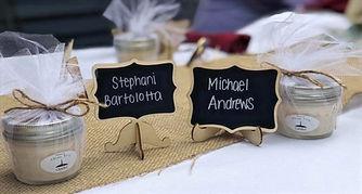 wedding%20favors%20background_edited.jpg