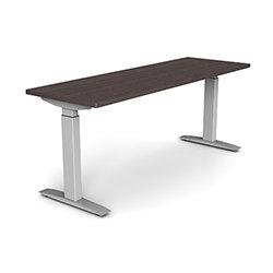 Symmetry Voyage Electric Table