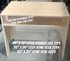 unfinished desk.jpg