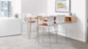 ofs table.jpg