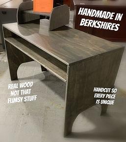 gray desk 48 in w talking points.jpg