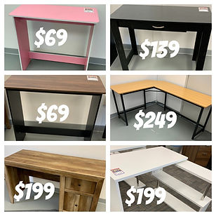desk collage w prices.jpg