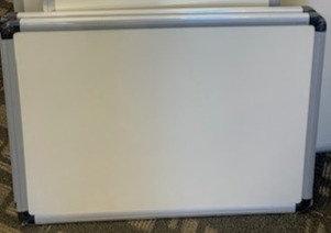 """24"""" x 18"""" White Board"""