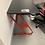 "Thumbnail: 48"" x 24"" Gaming Desk"