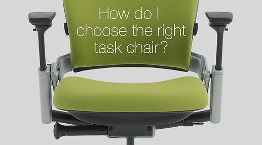 how do i choose task chair.jpg