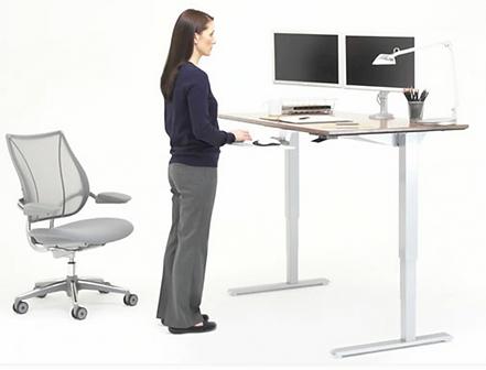 height adj desk.webp
