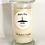 Thumbnail: Berkshire Vanilla 22 oz Reserve Jar Candle