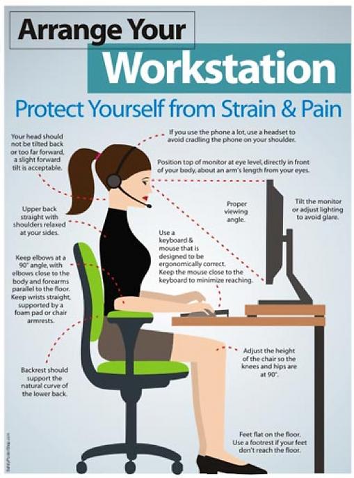 ergonomics-workstation.png