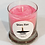 Thumbnail: Emma's Strawberry Shortcake 12 oz Jar Candle