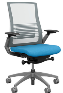 Sitonit Vectra Task Chair