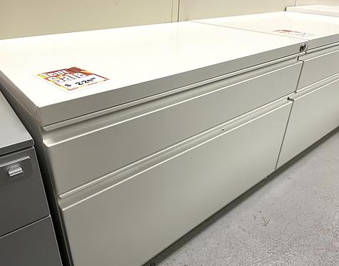 Multi File Storage Unit