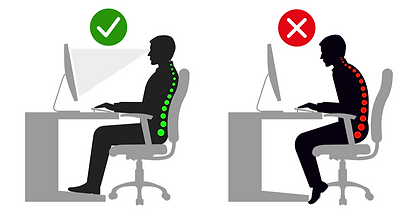 ergo chair pic.png