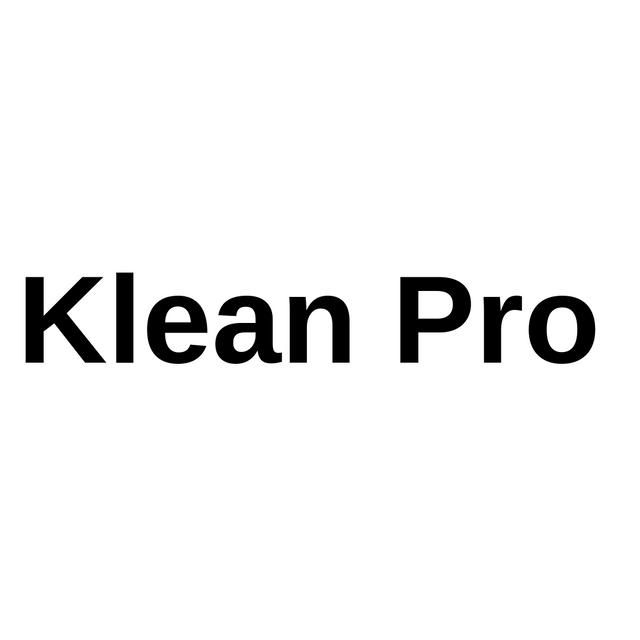 Klean Pro