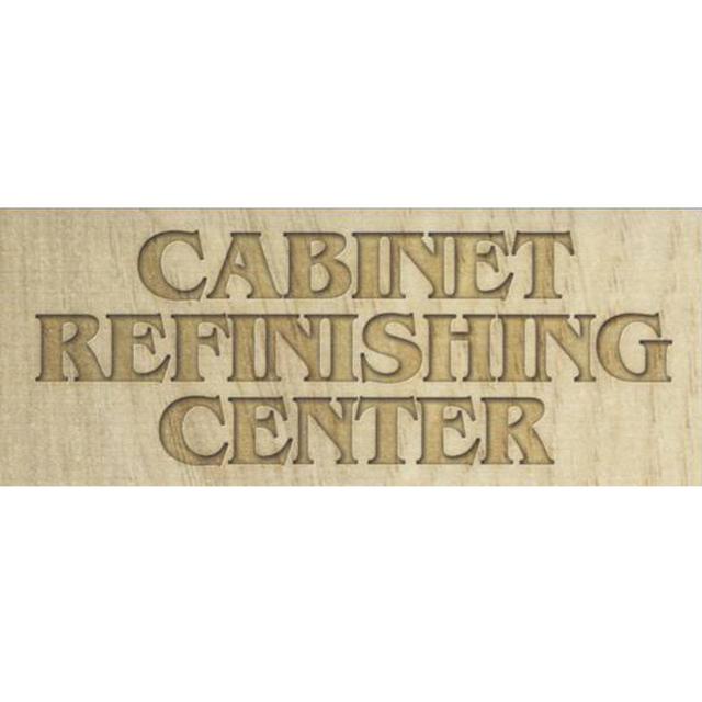 Cabinet Refinishing Center