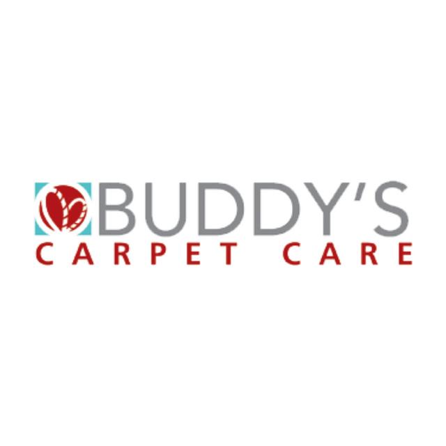 Buddy's Carpet Care