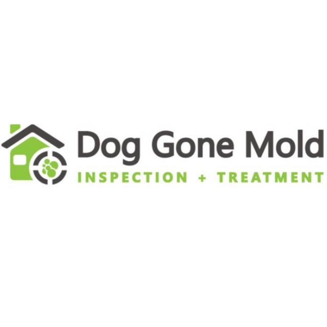 Dog Gone Mold