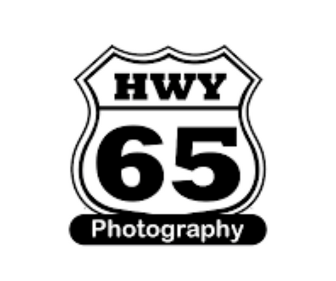 HWY 65 PHOTOGRAPHY