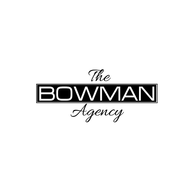 the bowman agenct.png